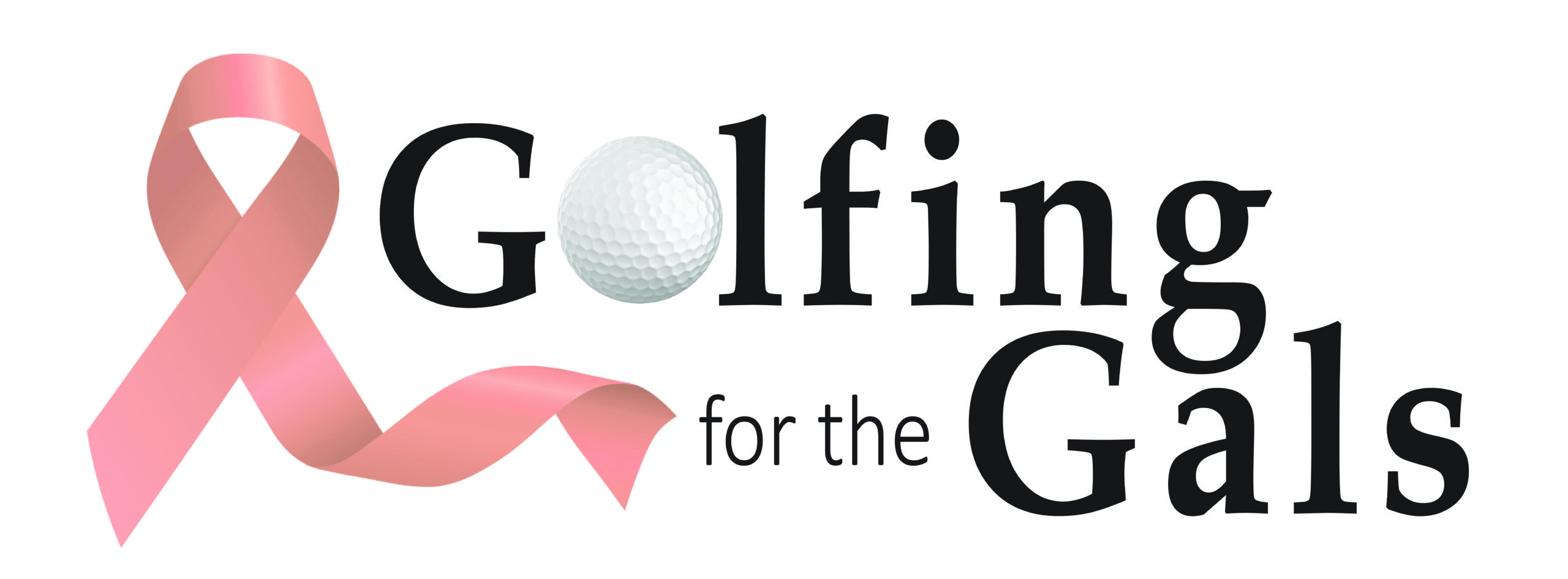 Golfing for the Gals @ Governors Club